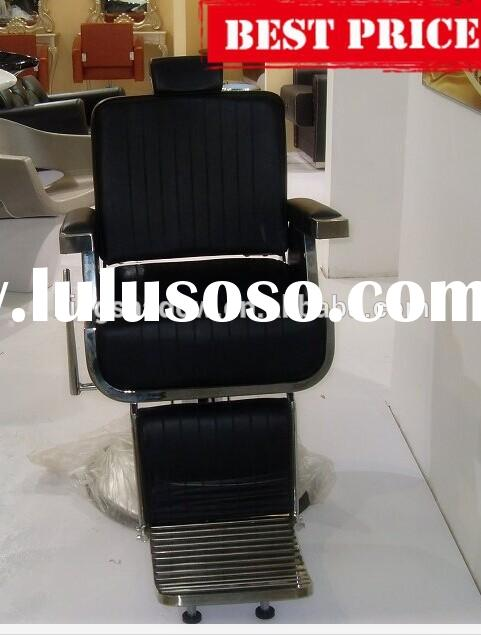 vintage used barber chairs for sale for salon furniture