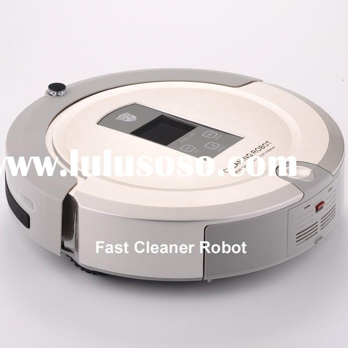2014 Hot slaes economical and best functions wet and dry vacuum cleaner /upright vacuum cleaner