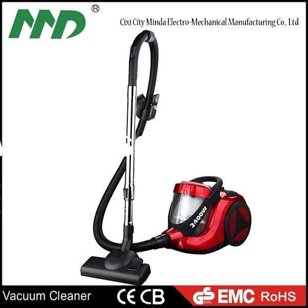 2014 best sale made in china upright vacuum cleaner