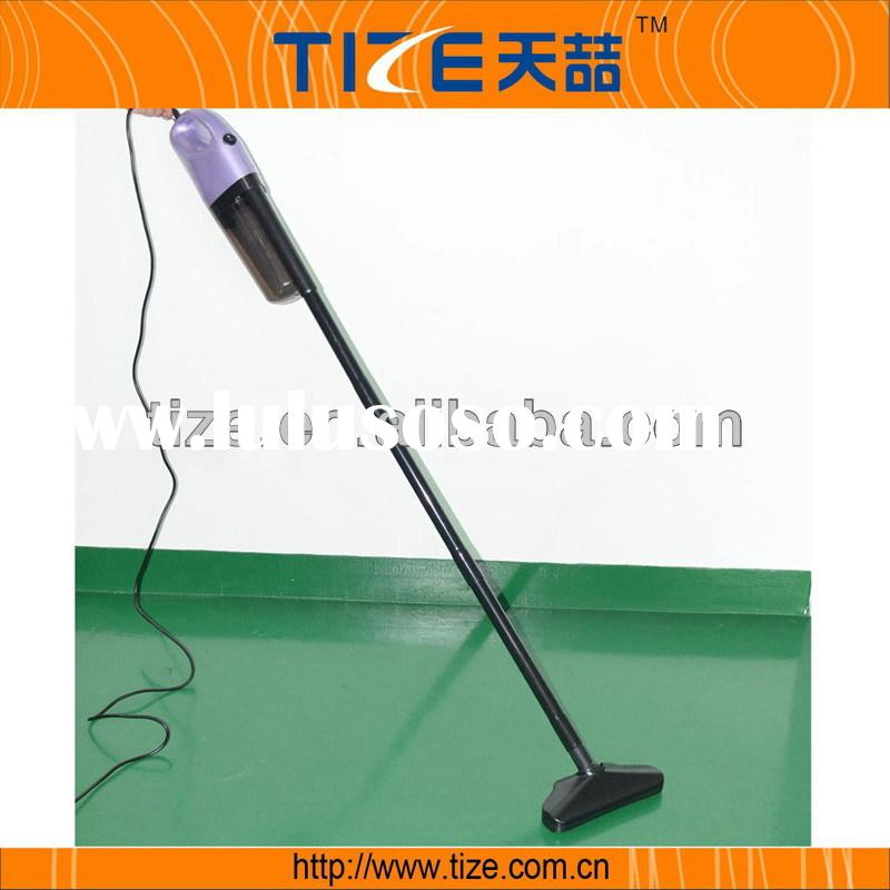 Popular Best Sell Upright Cyclonic Vacuum Cleaner