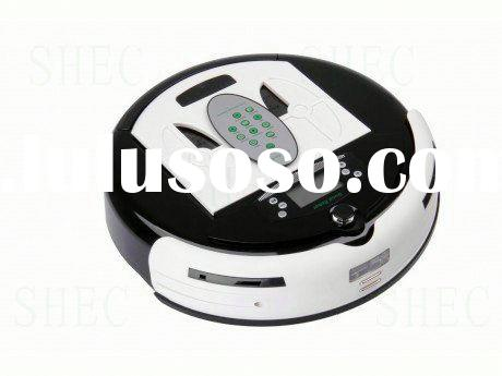 Robot Vacuum Cleaner best rated upright vacuum cleaners