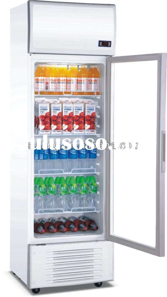 showcase fridge glass door mini bar fridge mini bar fridge with glass door lg - Glass Front Mini Fridge