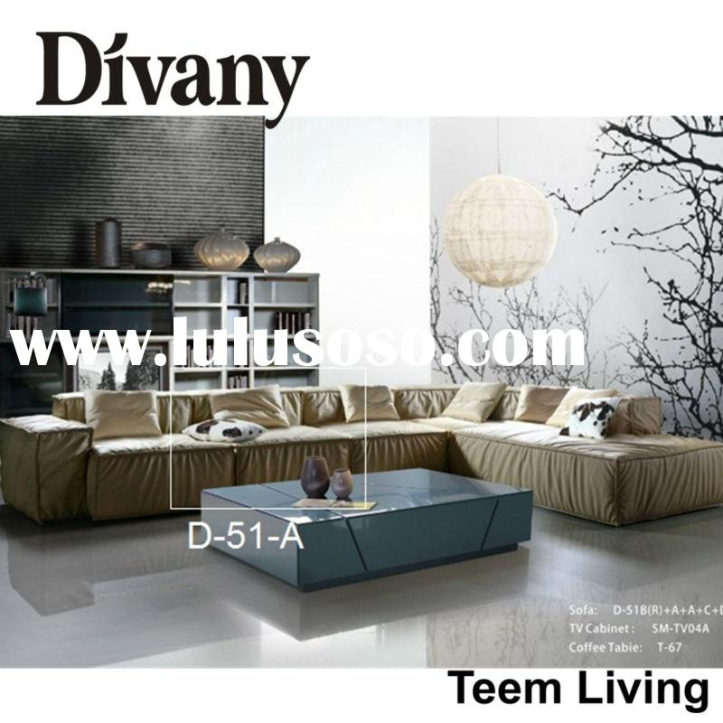 Living Room Sofas, Living Room Sofas Manufacturers in LuLuSoSocom