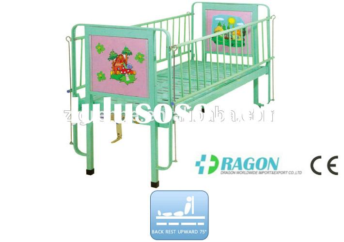 DW-CB02 queen size bunk beds for sale Children bed