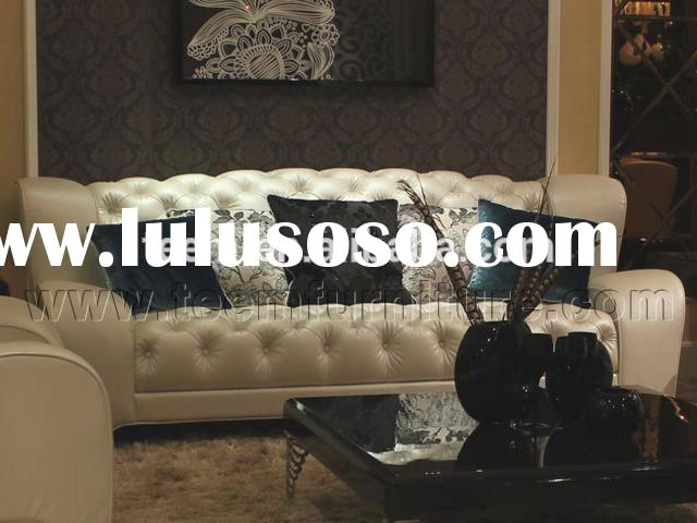 Divany Furniture new classical sofa design furniture living room furnitures contemporary modern recl