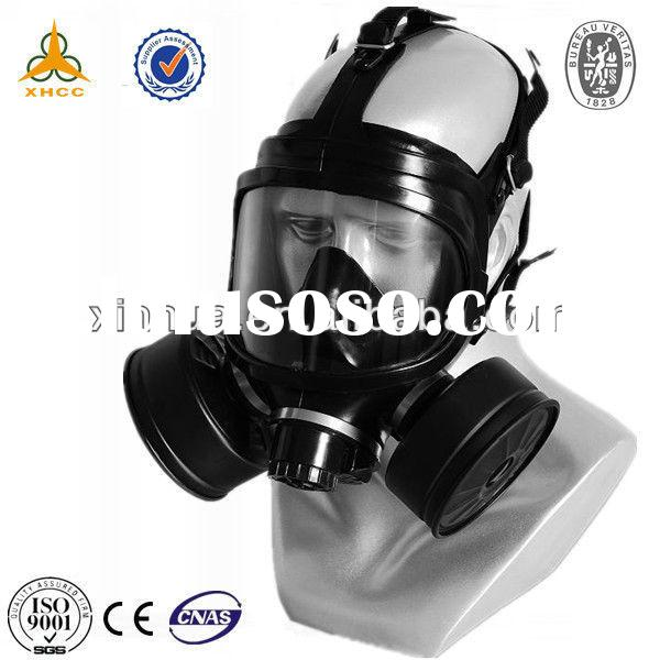MF18B gas mask military gas mask gas masks for sale