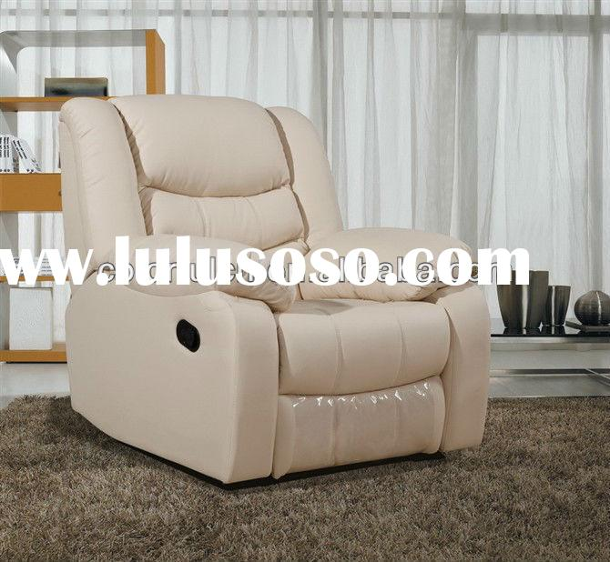 designer sofa bed sale