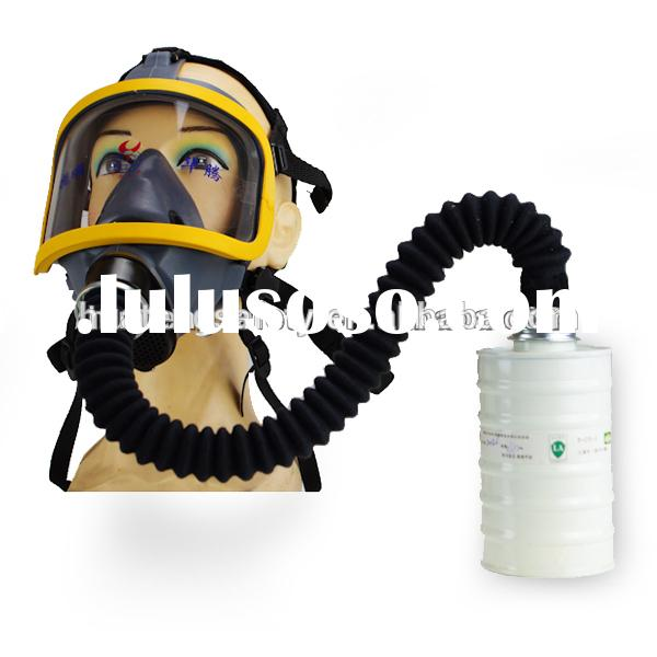china protective military gas mask for sale