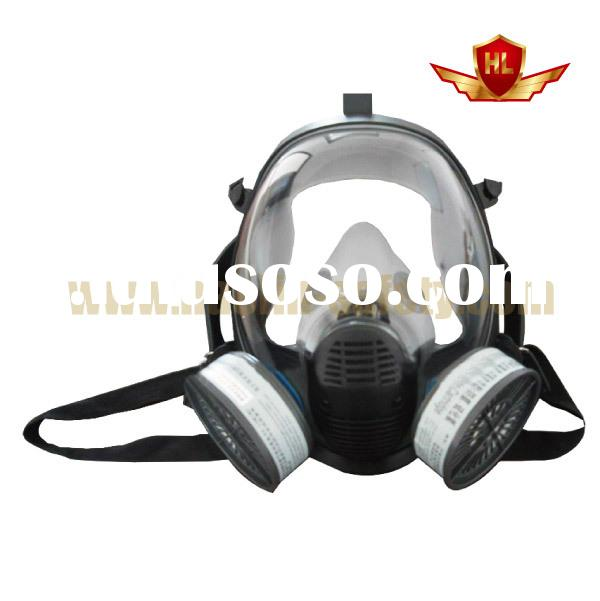 gas mask military gas mask gas masks for sale
