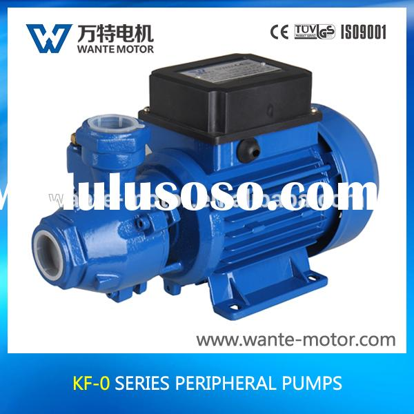 small water pumps for fountain
