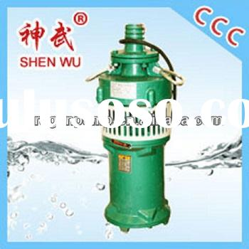 small submersible water pumps for fountains