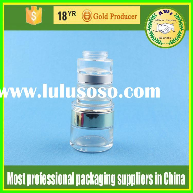 wholesale cheap glass jars with lids