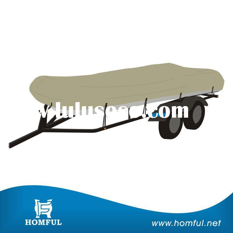 inflatable boat seat cushion rigid inflatable boats boat cover for sale