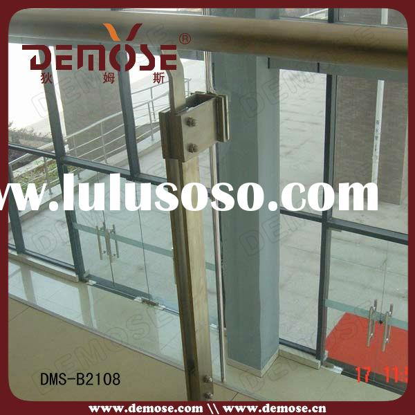 steps metal handrails for outside steps manufacturers in