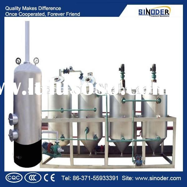 set up a small scale sunflower oil production plant,Sunflower seed expeller Refinery Bottle Filling