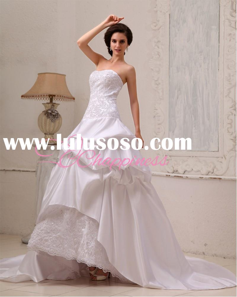 wedding gowns white and red dresses black long made to measure dresses