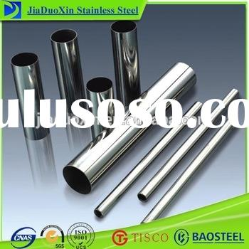 321 stainless steel pipe and pipe fitting used exhaust pipe benders for sale