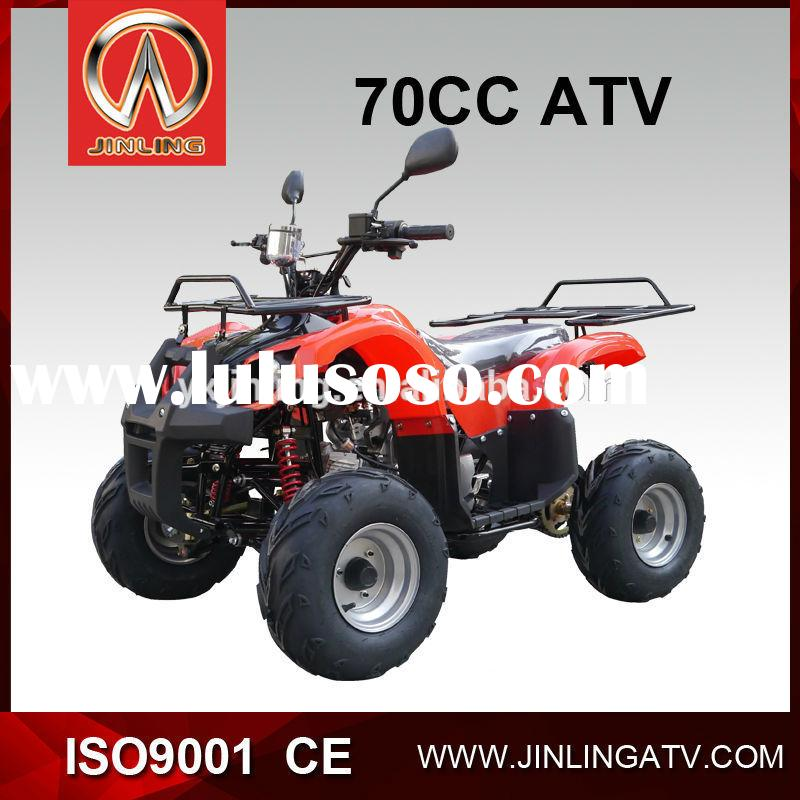 50cc kids atv for sale 50cc mini quad atv for kids 49 cc mini atv for sale