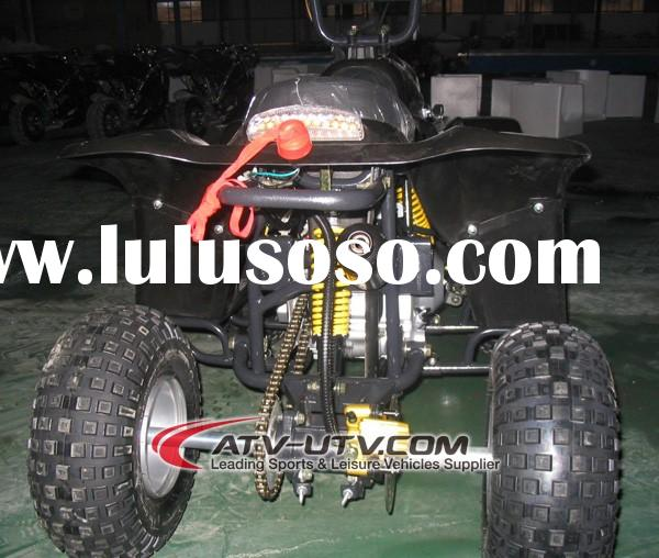 50cc mini quad atv for kids sale gas quad for kids with CE