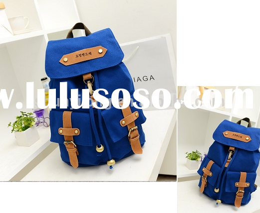 Color Life Backpack Backpack School Bags Cute Backpack For High School Girls