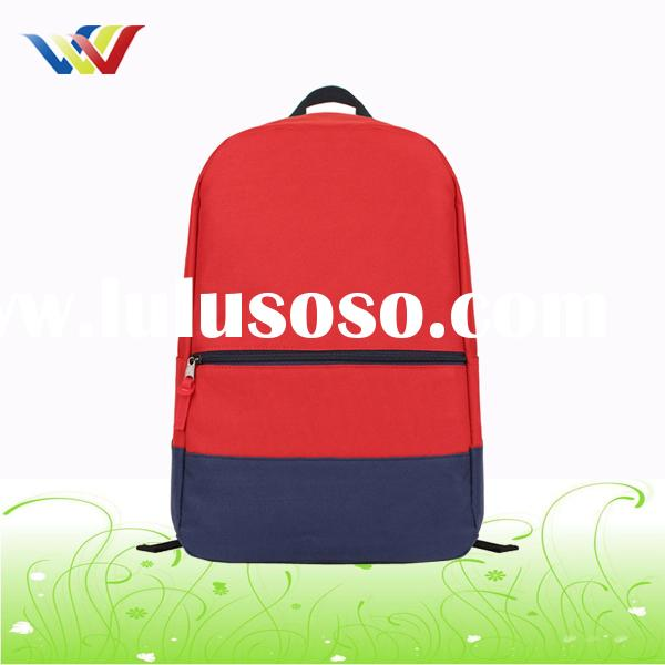 Fujian Color Life Backpack Cute Backpacks For School Girls