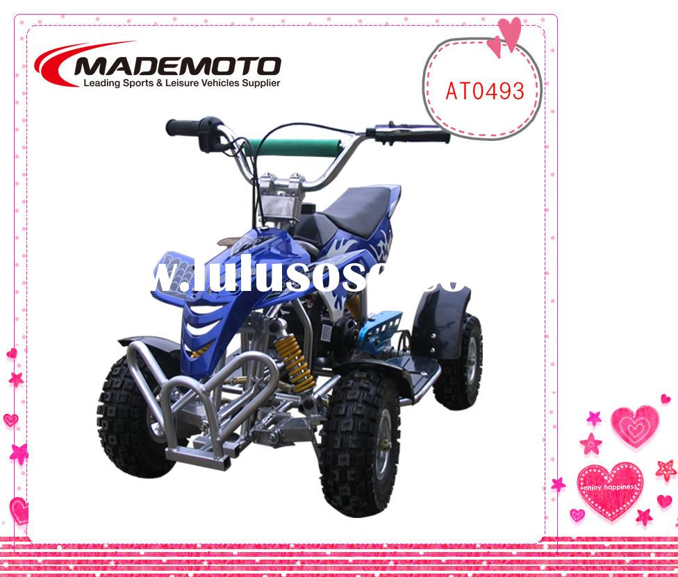 mini 49cc quad for sale kids cheap mini quads kids atv quad 50cc