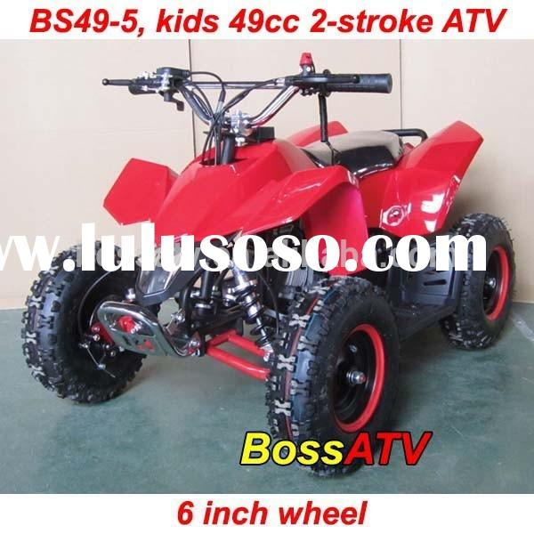 mini 49cc quads for sale 49cc mini quad atv 49cc mini quad atv for kids