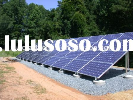 1kw on sale off grid solar power system solar generator system off grid solar panel system