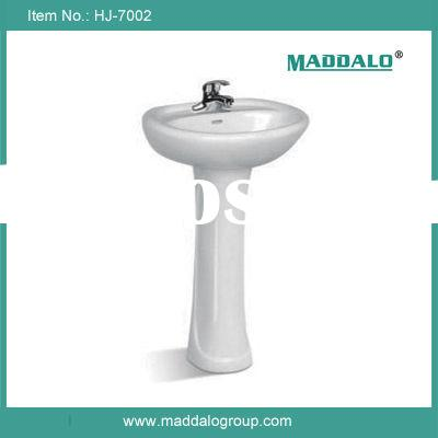 Small Bathroom Pedestal Sinks Small Bathroom Pedestal Sinks Manufacturers In