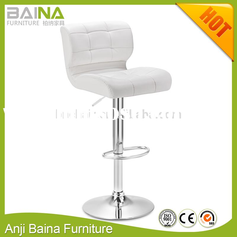 Kitchen Step Stools With Seat Kitchen Step Stools With