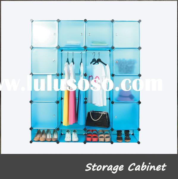 New DIY Best Selling Home Furnture Type General Use Closet Shoe Rack Ideas