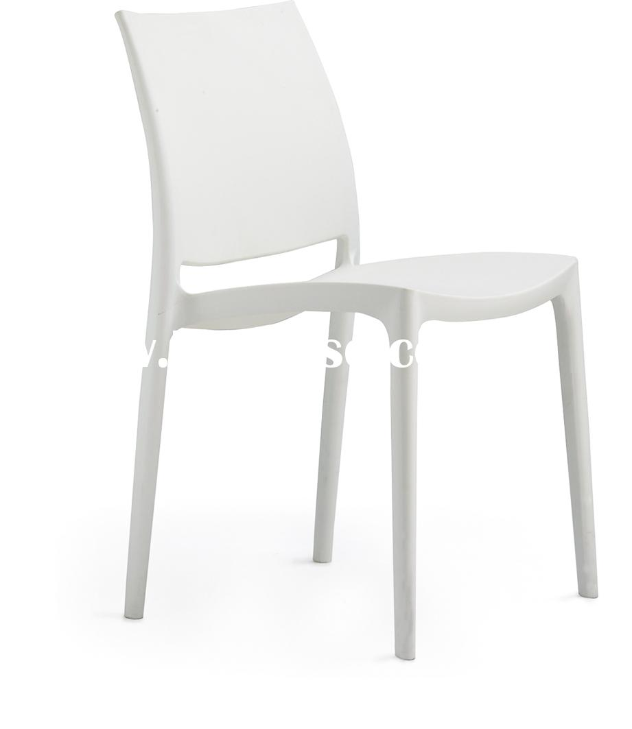 Starbucks outdoor chairs plastic dining chairs for sale