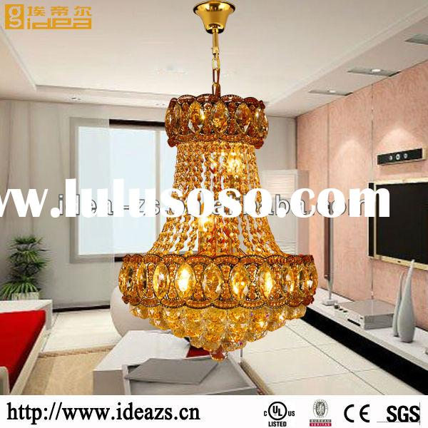ball changing color crystal covers for t12 fluorescent light kitchen wall decorating ideas