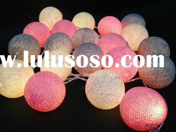 decorative fluorescent light covers