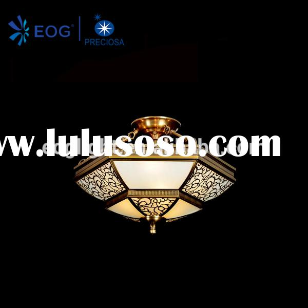 decorative fluorescent light cover