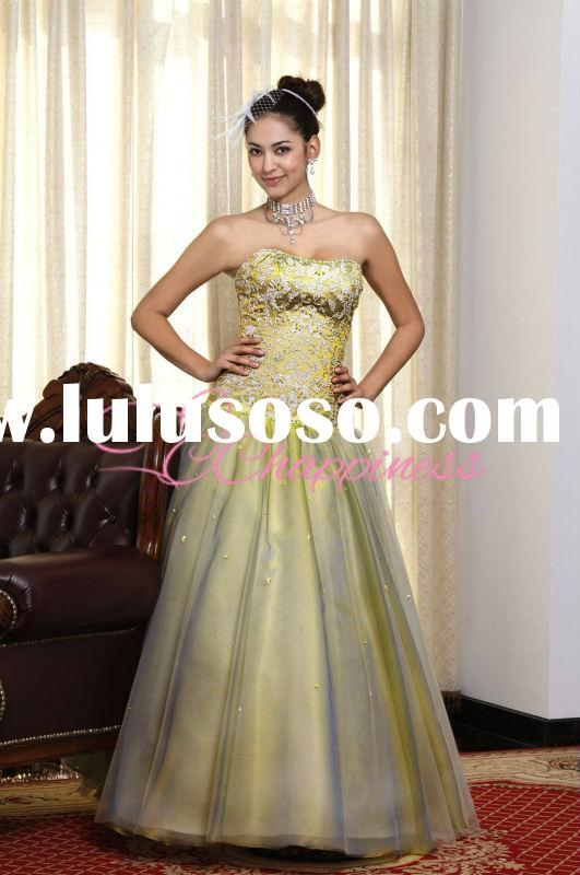 gossip girl dress evening dresses red carpet gown