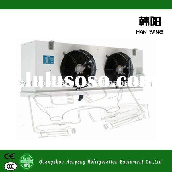 symphony air cooler , water cooler air conditioner , air cooler body plastic