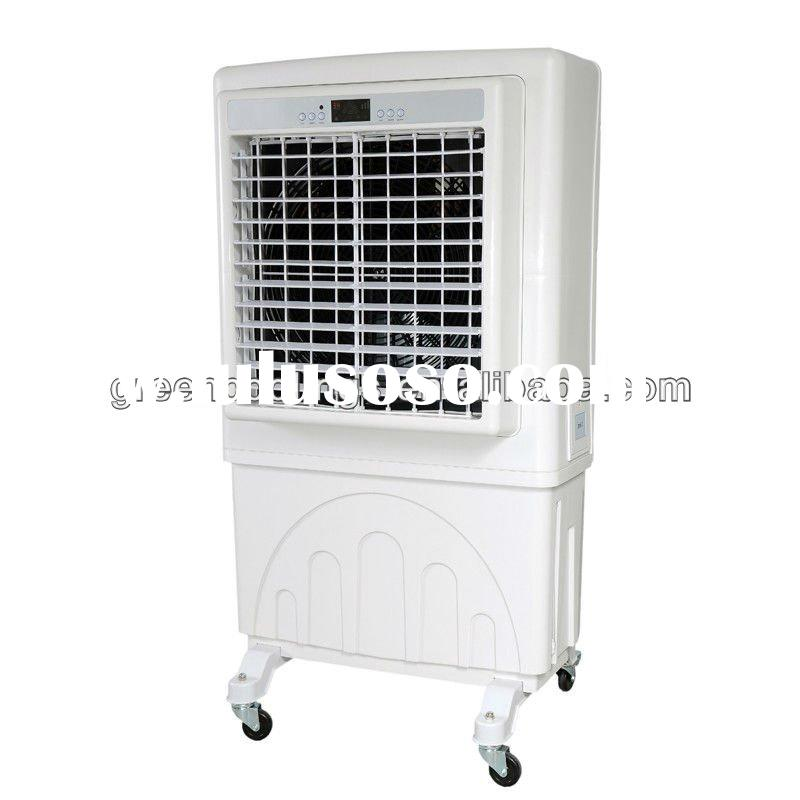 7000m3/h portable air cooler portable air conditioner
