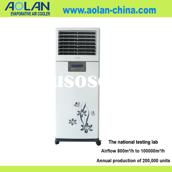 AOLAN GREEN PRODUCT AZL035-LY13D fashionable portable air conditioner or AIR COOLER
