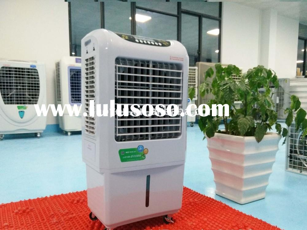 General portable water cooler air conditioner manufacturer