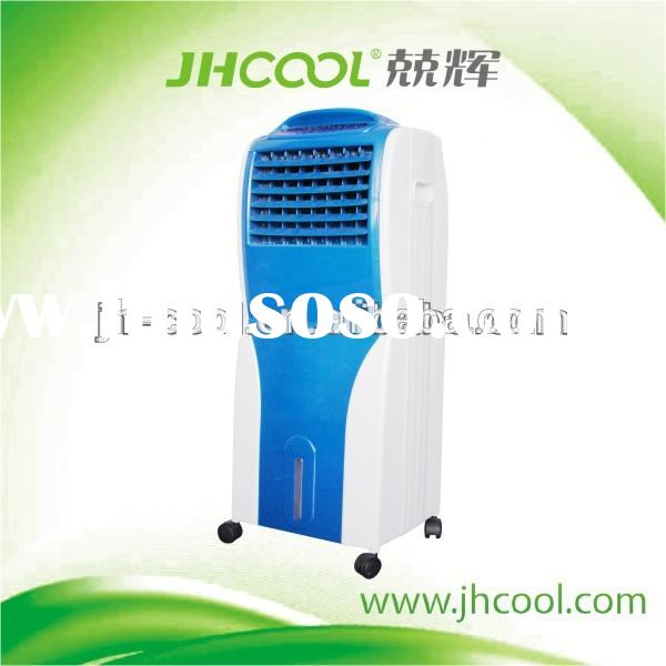 JH162 home appliances portable air cooler portable air conditioner for household