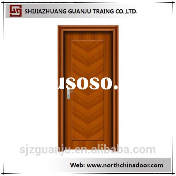Simple Wood Door Paint Colors Wood Doors Interior Accordion Doors Solid Wood