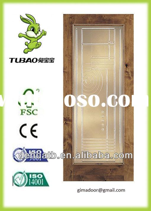 Folding Glass Door Folding Glass Door Manufacturers In