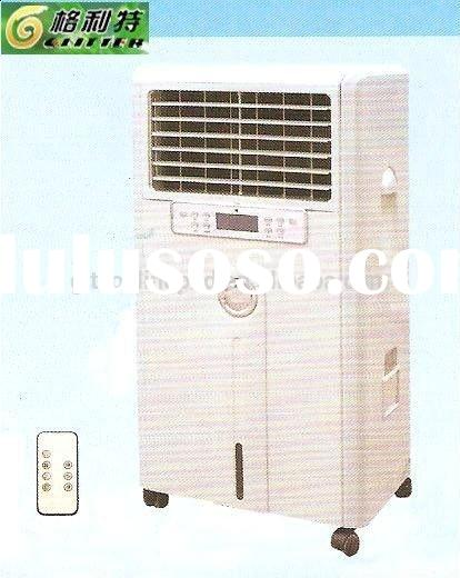 portable air conditioner portable evaporative air cooler