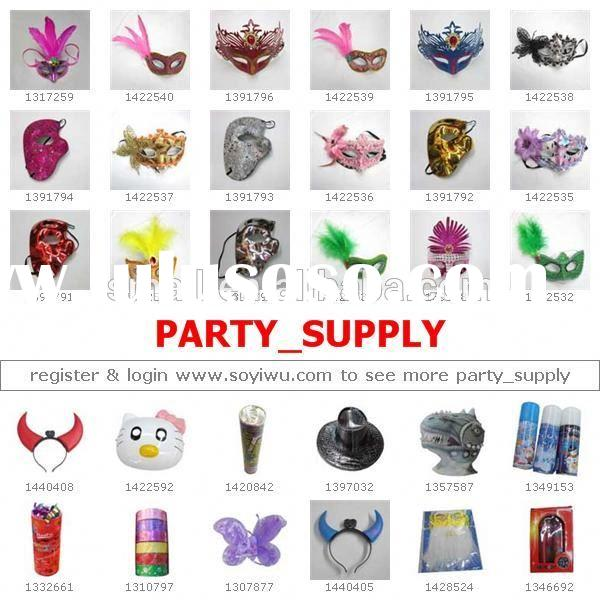 BELLY DANCE COSTUMES ACCESSORIES : One Stop Sourcing from China : Yiwu Market for PartySupply
