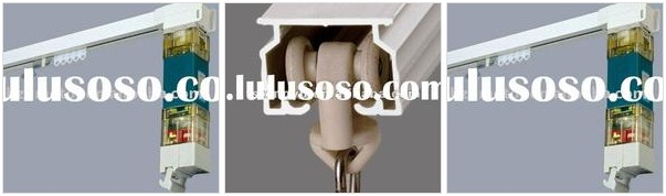 Suspended Ceiling Curtain Track Suspended Ceiling Curtain
