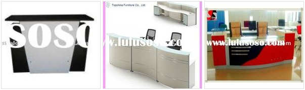 tanning salon reception desk for sale tanning salon