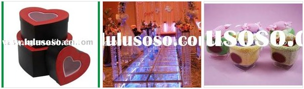 Wedding Gift Ideas Malaysia : indian wedding door gifts ideas, indian wedding door gifts ideas ...