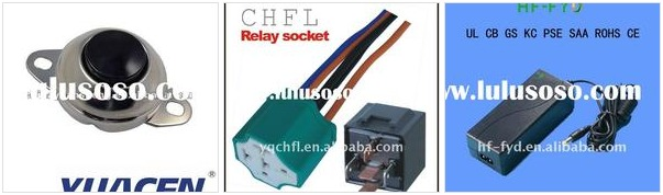 12 Volt 5 Pin Relay Wiring Diagram  12 Volt 5 Pin Relay Wiring Diagram Manufacturers In Lulusoso