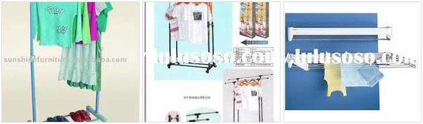 Clothes Hanging Rack Singapore Clothes Hanging Rack